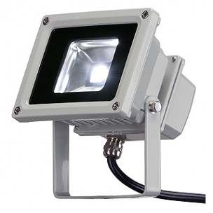 SLV 231101 LED Outdoor Beam 10W spot buitenverlichting
