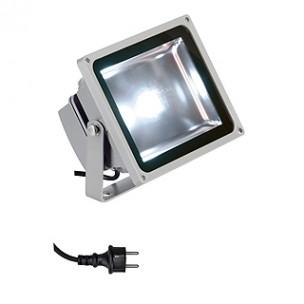 SLV 231111 LED Outdoor Beam 30W spot buitenverlichting
