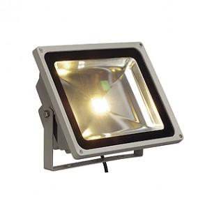 SLV 231122 LED Outdoor Beam 50W spot buitenverlichting