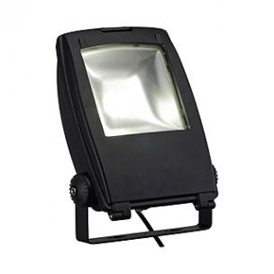SLV 231151 LED Flood Light 10W spot buitenverlichting
