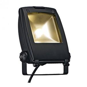 SLV 231152 LED Flood Light 10W spot buitenverlichting