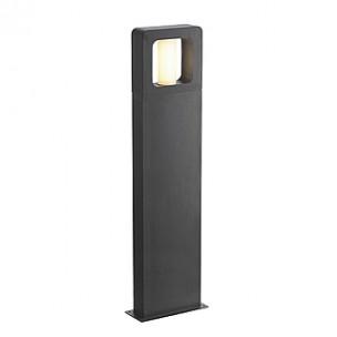 SLV 231335 Bacco 90 tuinverlichting