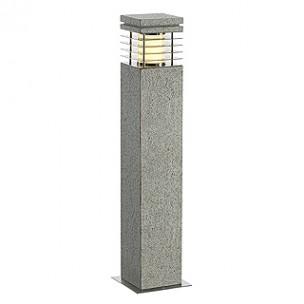 SLV 231411 Arrock Granite 70 tuinverlichting