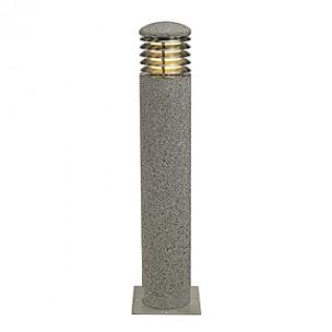 SLV 231431 Arrock Granite 70 Round tuinverlichting
