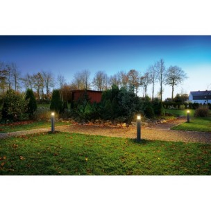 SLV 231595 F-Pol tuinverlichting