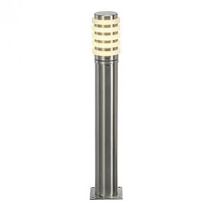 SLV 231602 Big Nails Plus 50 tuinverlichting
