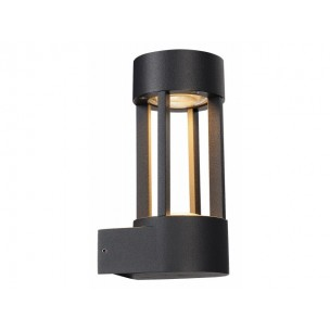 SLV 231805 Slots wall LED wandlamp buiten