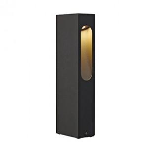 SLV 232135 Slotbox 40 LED warmwit tuinverlichting