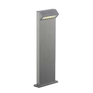 SLV 232206 Delwa Pathlight LED tuinverlichting