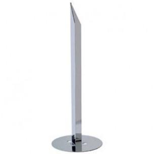 SLV 232221 Aardpin voor Cubic Pathlight tuinverlichting