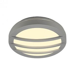 SLV 232504 Dragan Grid wandlamp buitenverlichting