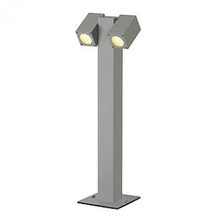 SLV 232564 Cubic Pathlight T-Type tuinverlichting