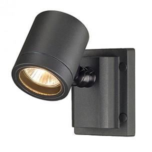 SLV 233105 New Myra Wall wandlamp buiten