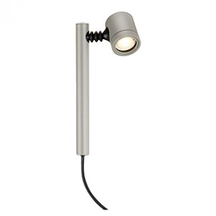 SLV 233174 New Myra 1 tuinverlichting