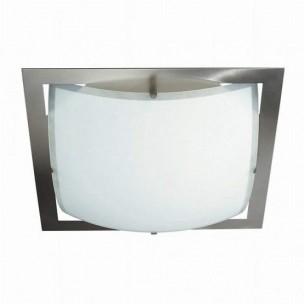 300121710 Massive Quadros plafondlamp
