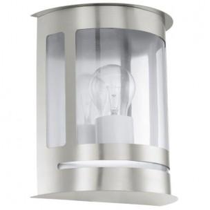 30173 Daril Eglo wandlamp buitenverlichting