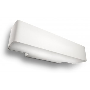 Philips Ecomoods 301853116 Peace wit wandlamp