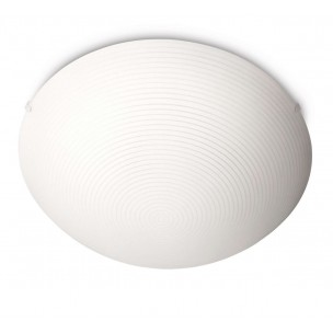 Philips myLiving Fallow 301923116 plafond & wandlamp