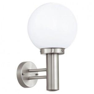 30205 Nisia Eglo wandlamp buitenverlichting