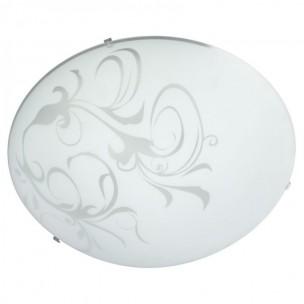 302806710 Massive Fay Plafondlamp