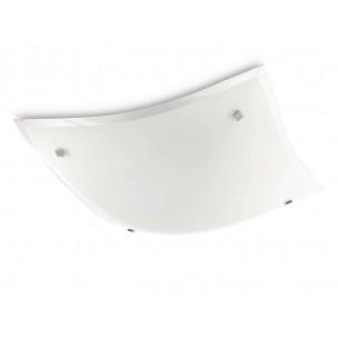 Philips myLiving Clavate 304911116 plafondlamp
