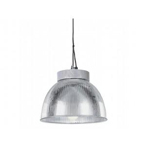 SLV 165320 Para multi 406 VSA 150W hanglamp