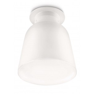 Philips Ecomoods Streaming 306623116 plafondlamp