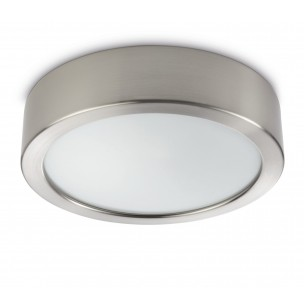 Philips myLiving Octagon 308211716 plafond & wandlamp