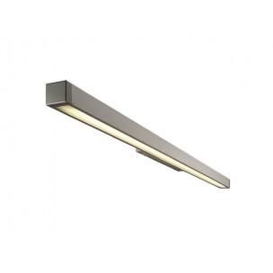 SLV 155001 Q-Line Wall wit wandlamp