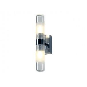 151282 SLV Mibo wall Up-Down wandlamp
