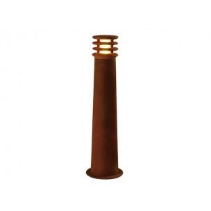 SLV 229021 Rusty 70 roestkleur tuinverlichting