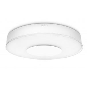 Philips InStyle Hour 309393116 plafondlamp led