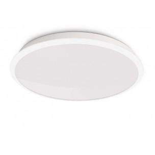 Philips myLiving Denim 309413116 led wand & plafondlamp