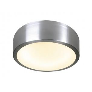 SLV 149252 Medo plafondlamp