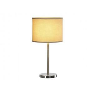 SLV 155353 Soprana TL-2 beige tafellamp