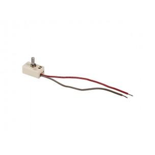 SLV 470505 EP1 Dimmer 1-10V