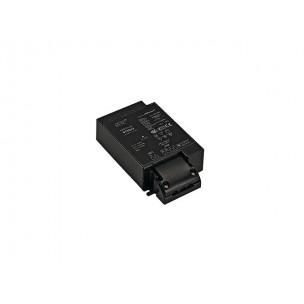 SLV 470543 12 volt voeding 36W