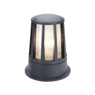 SLV 230435 Cone antraciet tuinverlichting