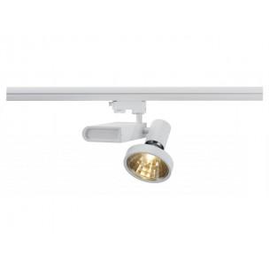 SLV 153661 Sleek Spot G12 wit 30º 3 -fase railverlichting