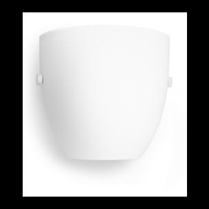 310743116 Philips myLiving Oval wandlamp