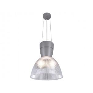 SLV 165110 Para Dome 2 hie 70W hanglamp