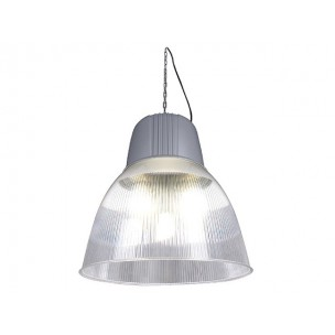 SLV 165140 Para Dome 2 hie 250W hanglamp