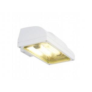 SLV 228011 Theos Flood TC-D wit wandlamp buiten