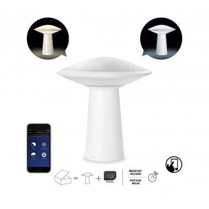 3115431PH Hue Phoenix tafellamp