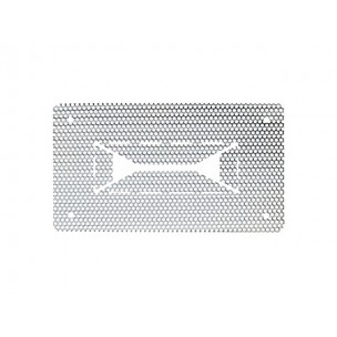 SLV 925201 Stucframe staal 312633