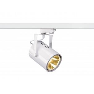 SLV 153811 Eurospot LED wit railverlichting