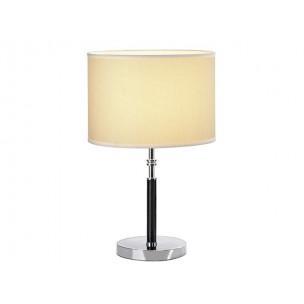 SLV 155412 Soprana TL-1 beige tafellamp
