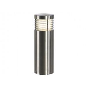 SLV 230063 VAP Slim 30 edelstaal geborsteld tuinverlichting
