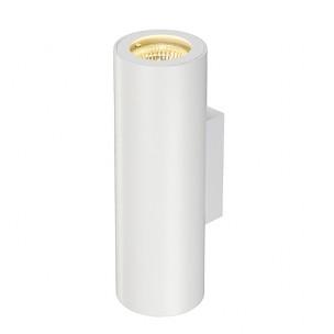 SLV 151801 Enola_B Up en Down wit wandlamp