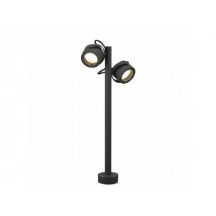 SLV 231505 Sitra 360 SL antraciet tuinverlichting